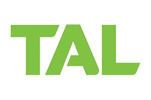 TAL Insurance